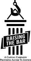 BVLP raisebar logo