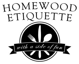 Homewood Etiquette logos v1