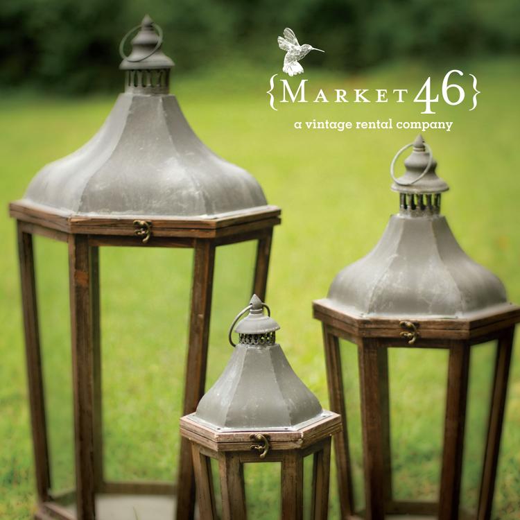 Market 46 catalog