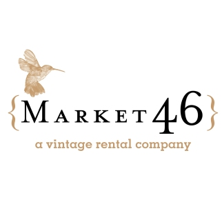 Market 46 logo 1