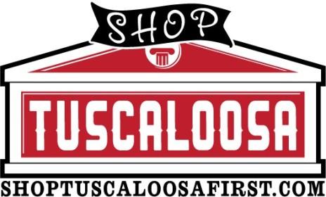 shoptuscaloosa_finallogo