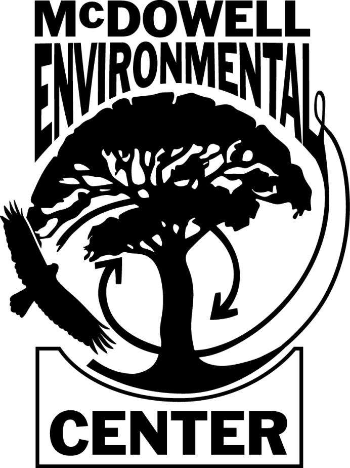 MEC rebrand logo final