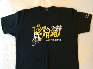 TourdeCahaba2015
