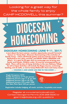 DioHome 2017 poster v2